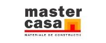master-casa-logo