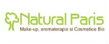 natural-paris-logo